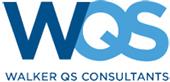 WQS Walker QS Consultants Logo